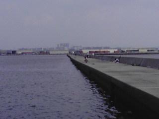 photo-2 080.JPG